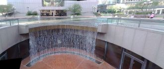 Fountain_in_Government_Center-sm