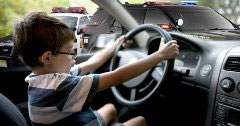 10-Year-Old-Car-Chase-Police-Baby-Driver-sm+CMPRSD