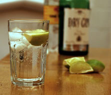 Gin_and_Tonic-sm+CMPRSD