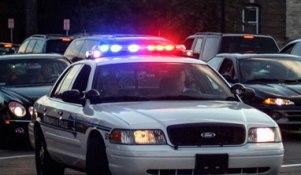 Minneapolis_Police_Squad_Car_(15188036214)-sm+CMPRSD