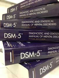 DSM5-sm+CMPRSD